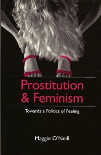 Prostitution and Feminism